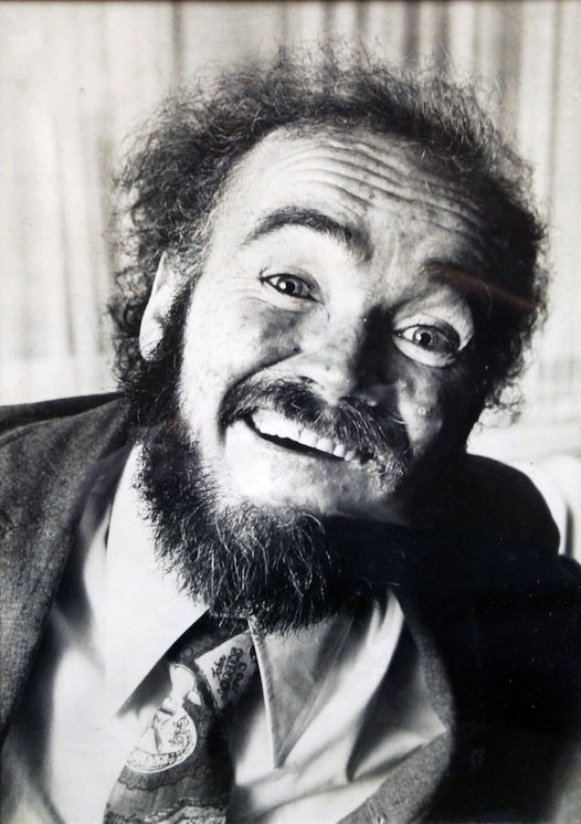 Christy Brown foto 56