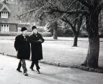 Edwards and MacLiammóir, 1975