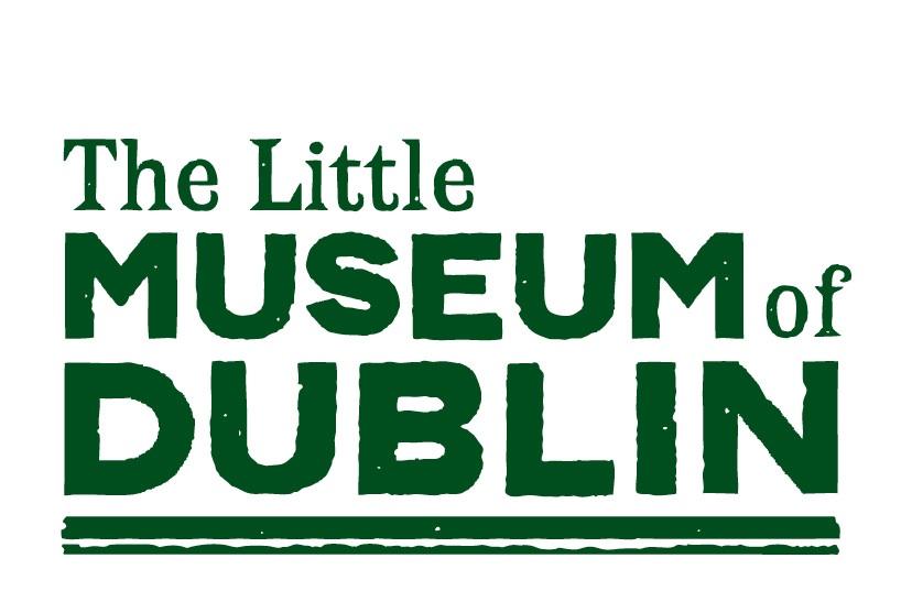 little_museum