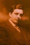 John McCormack, 1904
