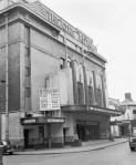 The Theatre Royal, 1959