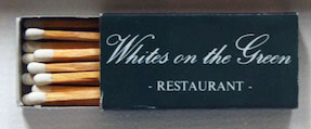 White's matches